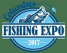 Columbus Fishing Expo