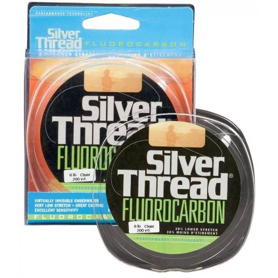 #SilverThread
