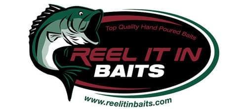 Reel it In Baits